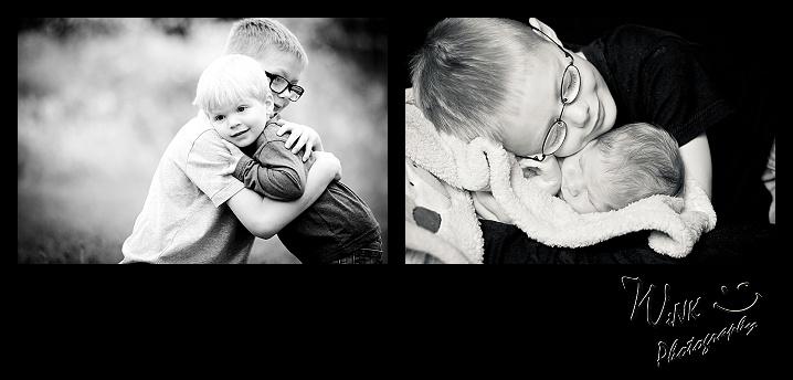 wink-photography-idaho-priestriver-fall-family-2