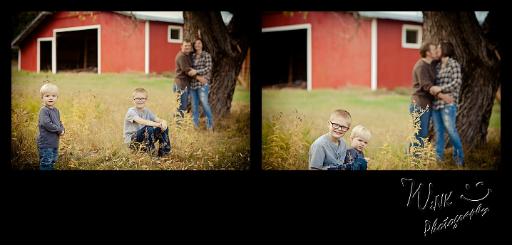 wink-photography-idaho-priestriver-fall-family-color