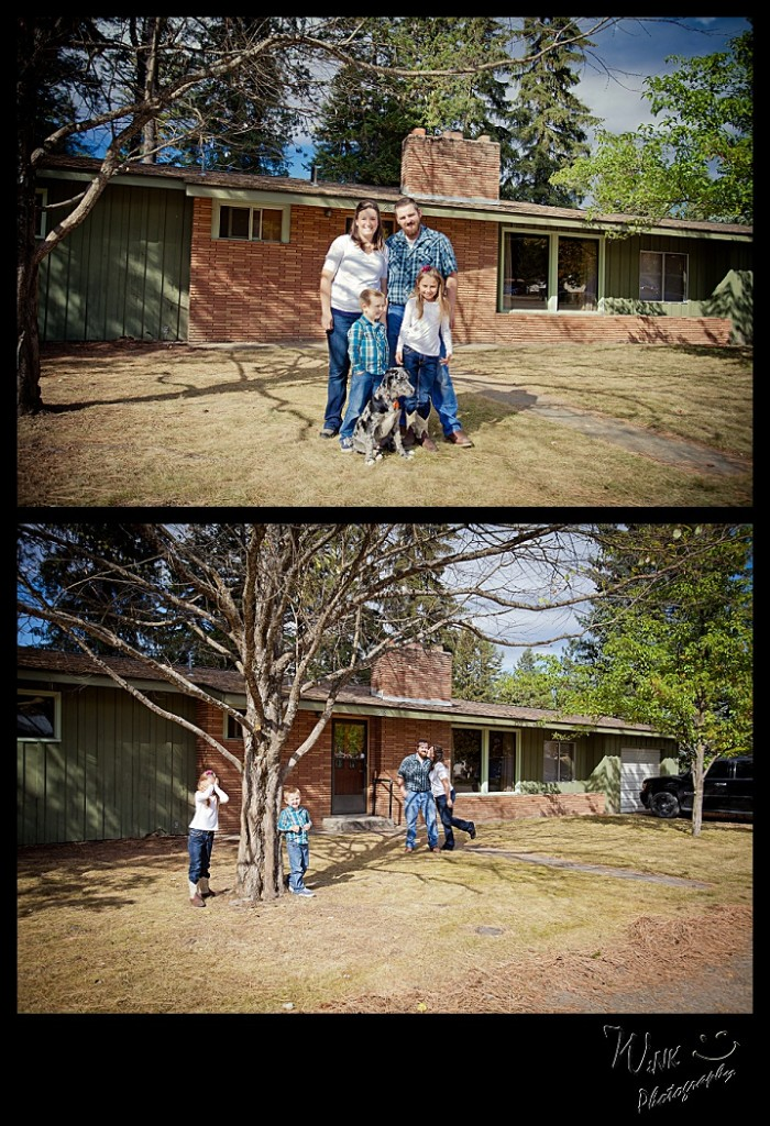 wink-photography-idaho-priestriver-family-newhouse (2)