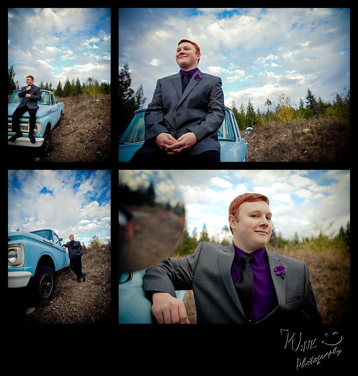wink-photography-idaho-westman-fall-color-camo-senior-2016-48