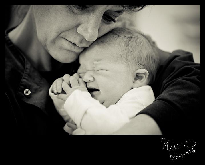 wink-photography-newport-washingtion-birth-newborn-family-10