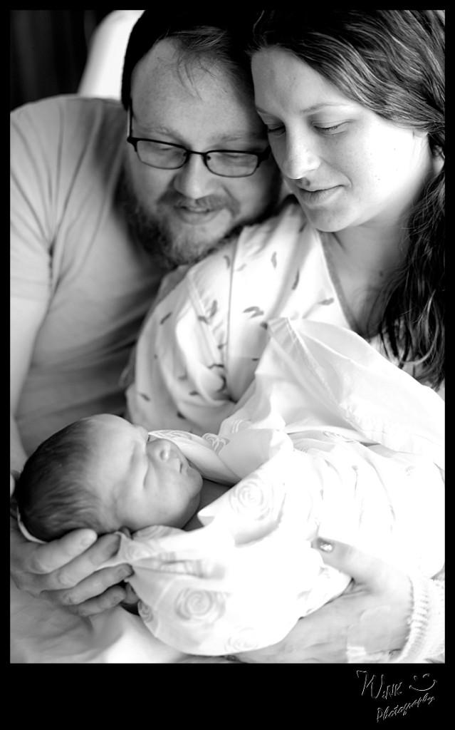 wink-photography-newport-washingtion-birth-newborn-family-4-3