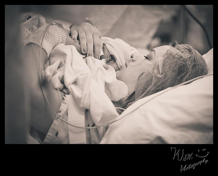 wink-photography-newport-washingtion-birth-newborn-family