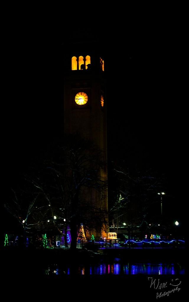 wink-photography-spokane-washingtonr-merry christmas-twinkle lights-3