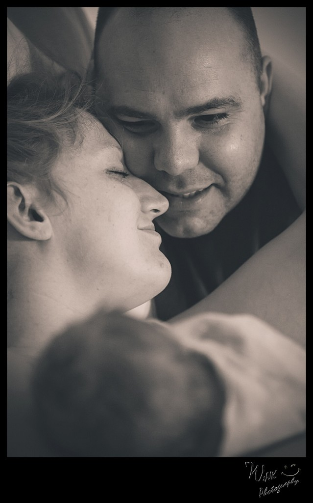 wink-photography-newport- washington-birth-home-family-yay-it's a girl-4